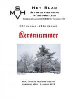 SVMH_2018_Nr._106