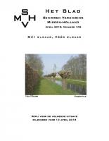 SVMH_2019_Nr_109 (003)