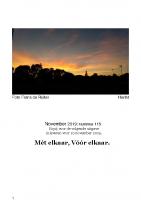 SVMH_2019_Nr_115